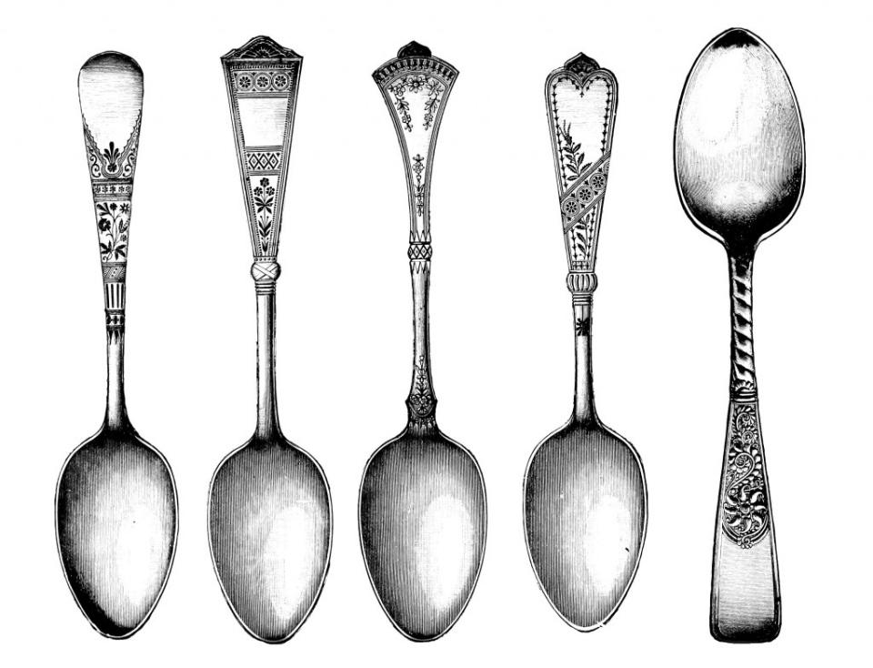 vgosn_vintage_spoons_clip_art_image_1-783x1024